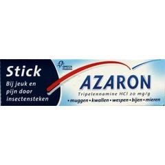Azaron Azaron Stick 5,75 Gramm