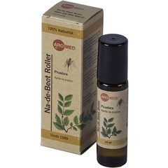 Aromed Picadura After-the-Bite-Walze 10 ml