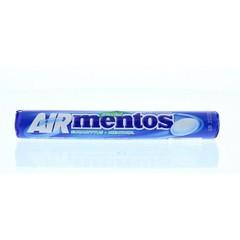 Mentos Air 1 Rolle