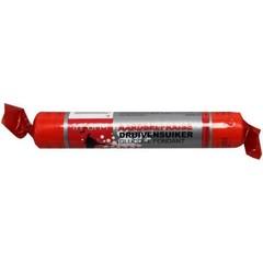 Informieren Sie Erdbeer-Dextrose 1 Rolle