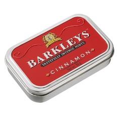 Barkleys Classic Mints Zimt 50 Gramm