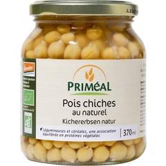 Primeal Kichererbsen 370 ml