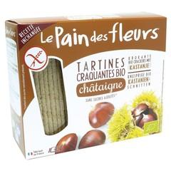 Pain Des Fleurs Edelkastaniencracker 150 Gramm