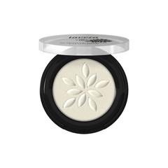 Lavera Lidschatten / Lidschatten glänzende Blüte 40 1 Stck