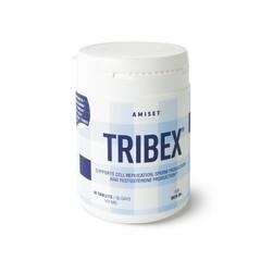 Amiset Tribex normale Stärke 60 Tabletten
