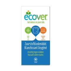 Ecover Sauerstoffbleiche 400 Gramm