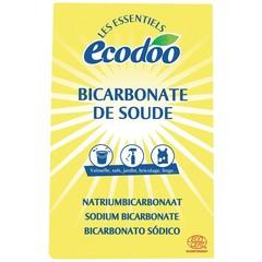 Ecodoo Backpulver Natriumbicarbonat 500 Gramm