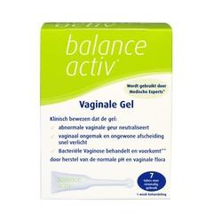 Balance Active Balance Aktivgel 5 ml 7 Ampullen