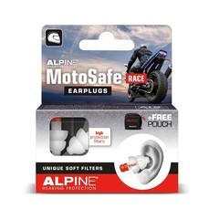 Alpine Motosafe Rennen 1 Paar