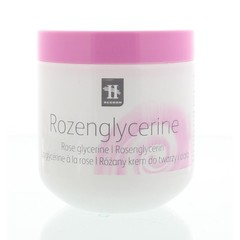 Hegron Rosenglycerin 350 ml