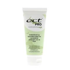 ECT Pro Lanette Creme Hautreparatur 100 Gramm