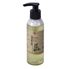 Aromed Arosofia Wash Gel Organic 150 ml