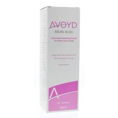 Avoyd Bikini Glückseligkeit 50 ml