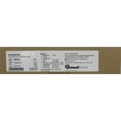 Mediware Kathetersatz steril 18742 1 Satz