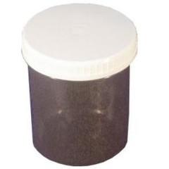 Blockland Tablette Flasche Optipot Schatten verschlossen 180 ml 28 Stk