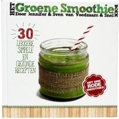 Kosmos Das grüne Smoothie-Buch Buch