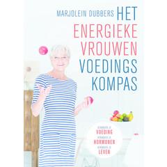 Kosmos Das energetische Kompassbuch für Frauen