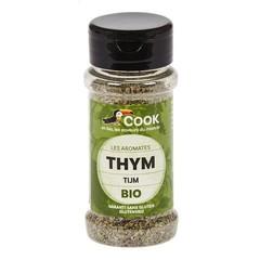 Cook Thymian 15 Gramm