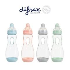 Difrax Flaschengriff groß 1 Stck