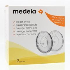Medela Nippelschutz 1 Paar