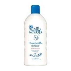 Melkmeisje Bade- und Duschbuttermilch 2 Liter