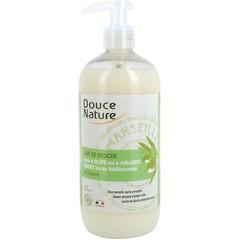 Douce Nature Duschmilch Süßmandel 500 ml