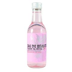 Aleppo Soap Co Schönheit Rosenwasser 240 ml