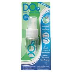 DO2 Deodorant Spray 40 ml