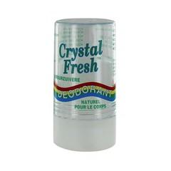 Crystal Fresh Deo-Stick 90 Gramm