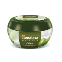 Himalaya Oliven extra pflegende Creme 50 ml