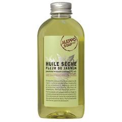 Aleppo Soap Co Jasminblüten-Körperöl 150 ml