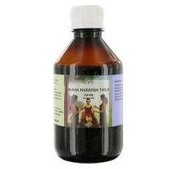 Holisan Maha Narayan 250 ml