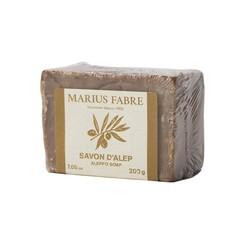 Marius Fabre Aleppo Seife 200 Gramm
