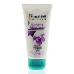Himalaya Pflegende Handcreme 50 ml