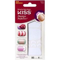 Kiss Design perfekte Spitzenführungen 1 Stck