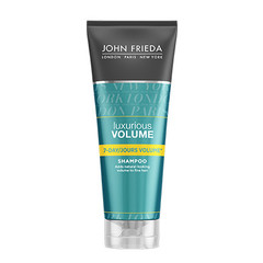 John Frieda Shampoo-Volumen 250 ml