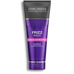 John Frieda Frizz lindern wundersame Erholung Shampoo 250 ml