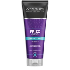 John Frieda Frizz Easy Shampoo Traumlocken 250 ml