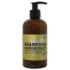 Aleppo Soap Co Aleppo Shampoo 300 Gramm