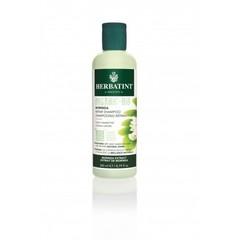Herbatint Moringa Reparaturshampoo 260 ml