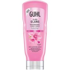 Guhl Conditioner Satin Glanz 200 ml