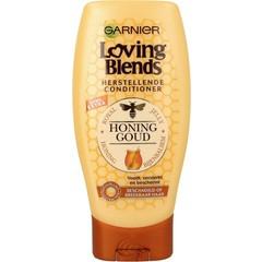 Garnier Liebevolle Mischungen Conditioner Honig 250 ml
