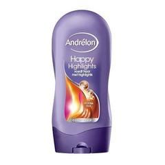 Andrelon Conditioner glücklich Highlights 300 ml