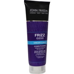 John Frieda Frizz Easy Conditioner Traum Locken 250 ml