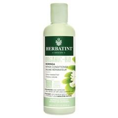 Herbatint Moringa Reparatur Conditioner 260 ml