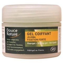 Douce Nature Haargel Jojoba forte 100 ml