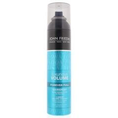 John Frieda Volumen den ganzen Tag halten Haarspray 250 ml