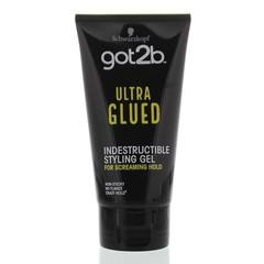 GOT2B Ultrageklebtes Gel 150 ml