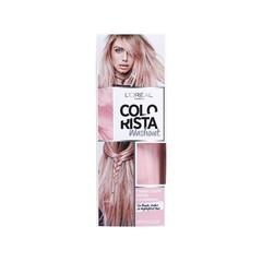 Loreal Colorista 2 rosa Haare 80 ml auswaschen