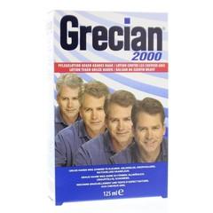 Grecian Griechische Lotion 125 ml